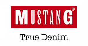 Mustang Jeans Big Sur Stretch 1009126 5000.682 auch extra lang blau used